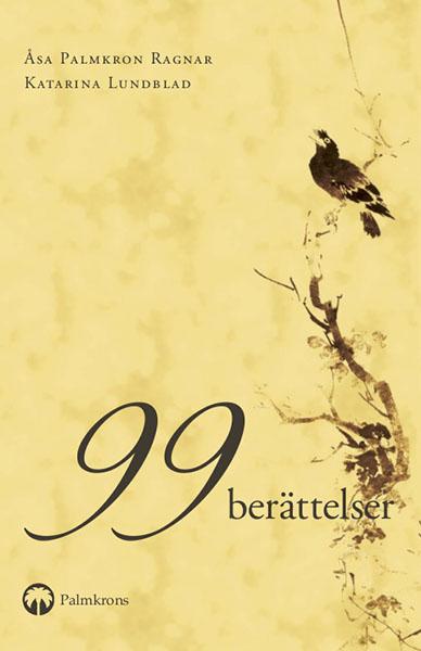 99 Berättelser