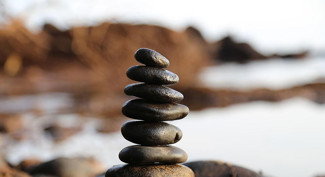 Berättelser Mindfulness KBT
