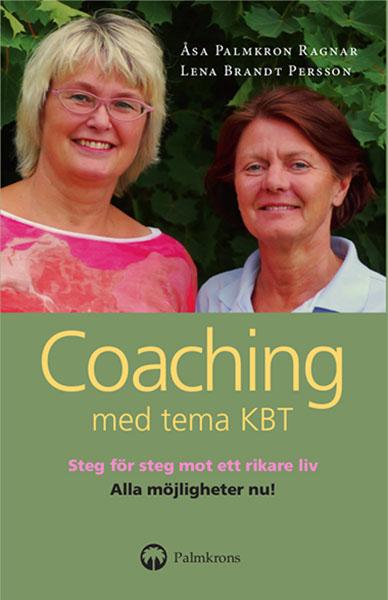 Coaching med tema KBT